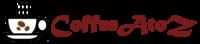 coffeeatoz logo