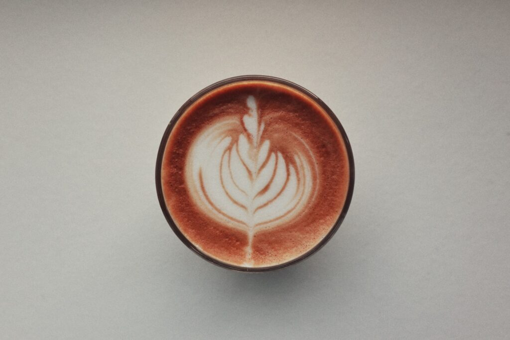 What Does Decaffeinated Coffee Mean?
