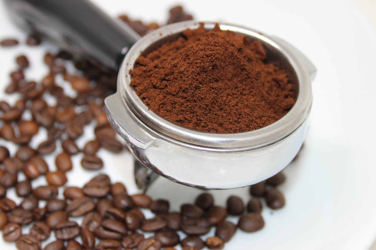How Long Does Ground Coffee Last?