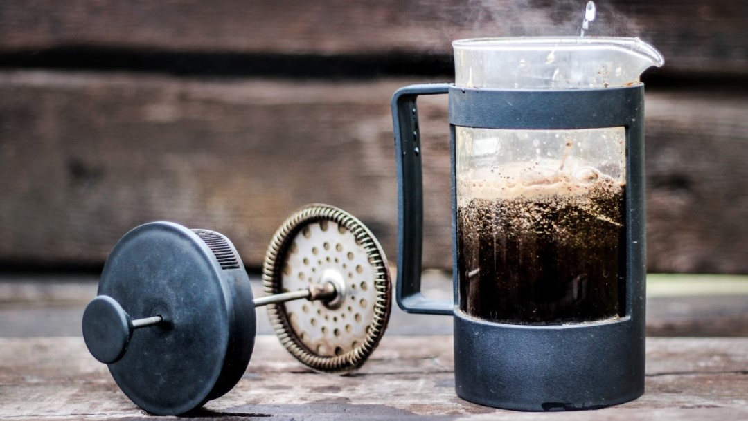 Best Coffee To Water Ratio For French Press