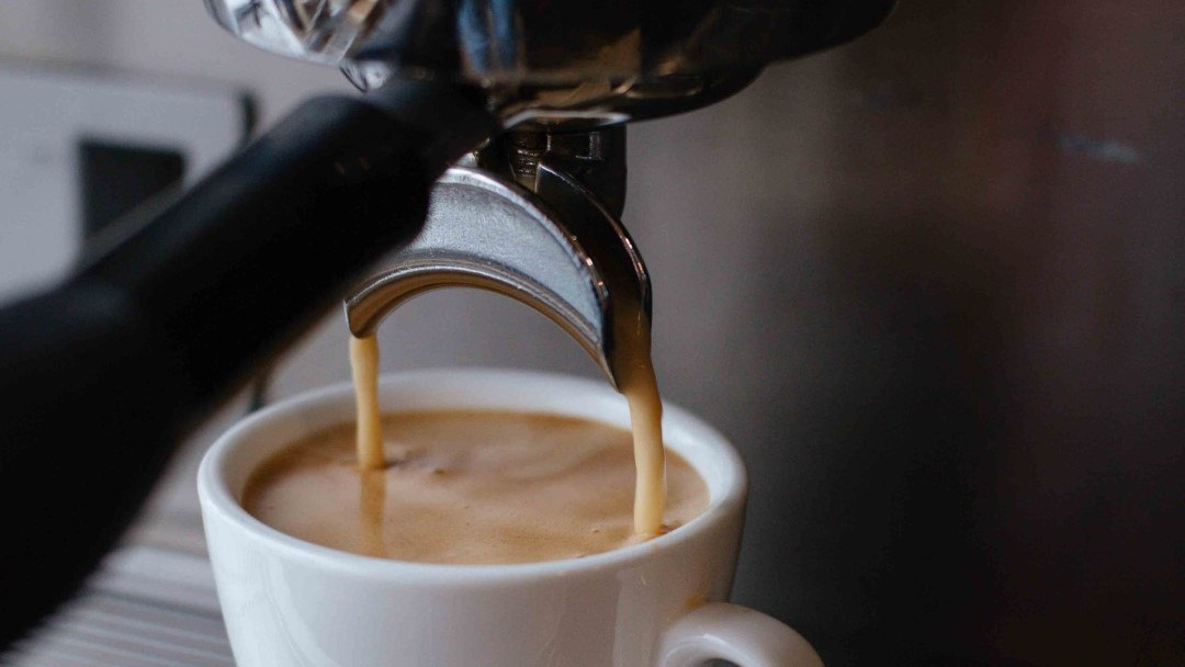 best commercial super automatic espresso machine