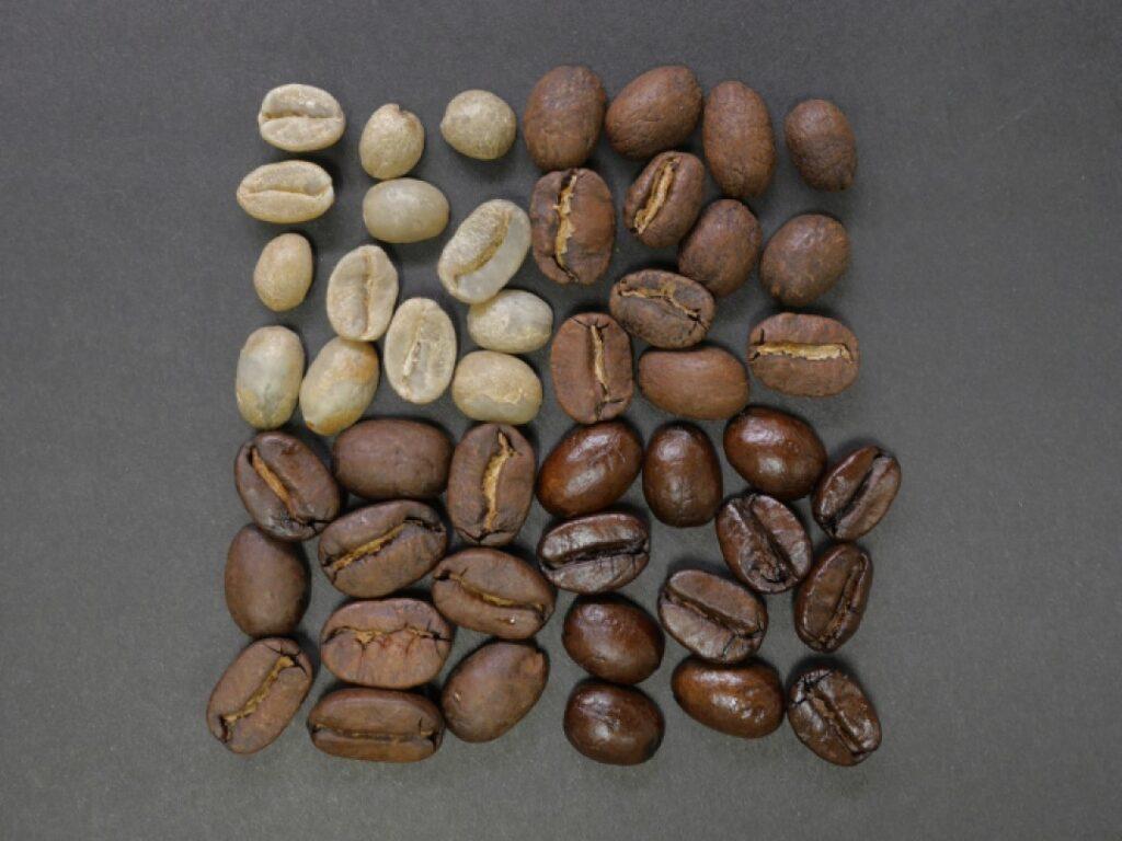 best coffee roaster machine